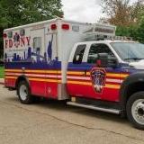 EMS Help Fund