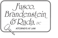 Fusco Bradenstein & Rada