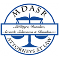 MDASR Attorneys at Law